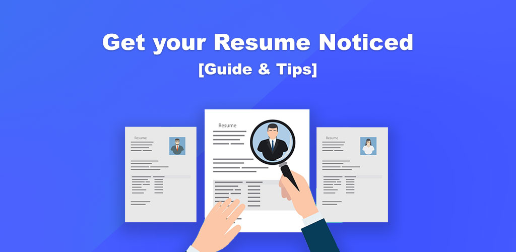 get-your-resume-noticed