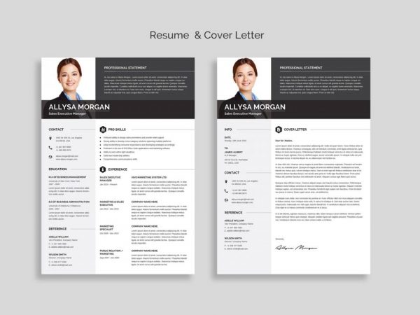 Build Resume Online In 5 Minutes With Free Resume Builder